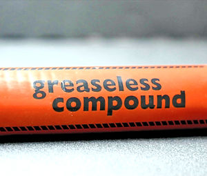 greaseless_compound2_edited.jpg