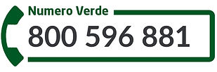 logo-numeroverde-800596881 (1).jpg
