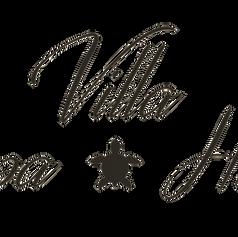 Villa Hsiao Logo BN Trasp_modificato.png