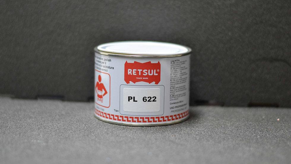 Retsul PL622