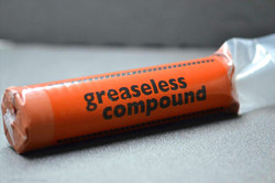 greaseless_compound1_edited.jpg