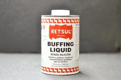 BUFFING_LIQUID_edited.png