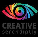logo2018b.png