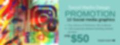 Social media design-5.png