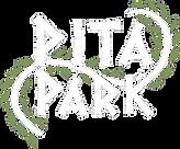 Pita Park-1.73x1.43.png