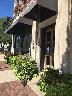 DowntownStorefront.jpg