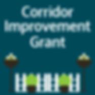 corridor-imp.png