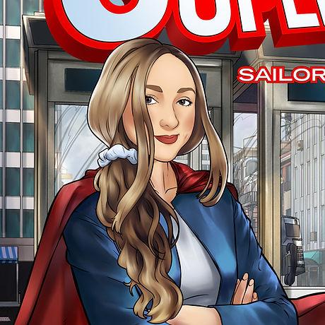 SailorSuperHero.jpg