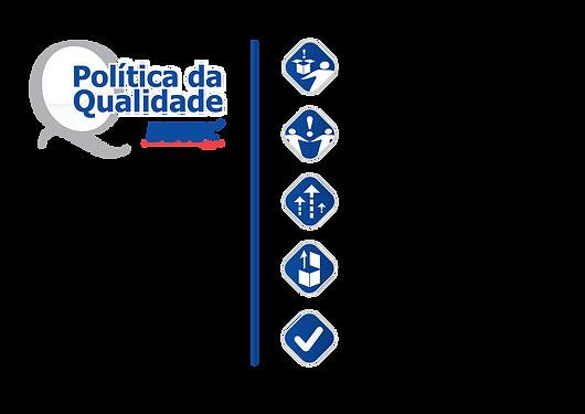 politica_qualidade_nova-01.png