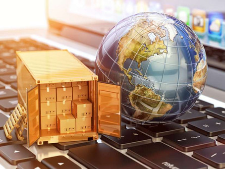A importância estratégica da logística para o sucesso de uma empresa