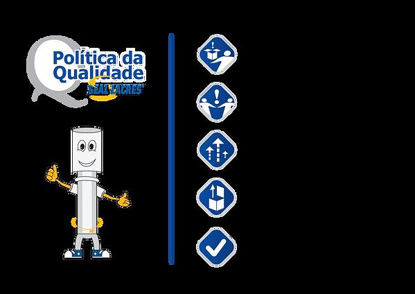 politica_qualidade_seal-01.png