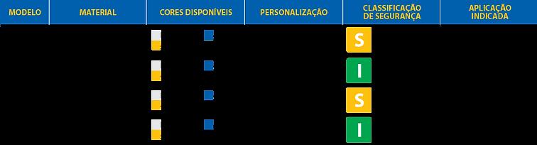 tabela_manivela-01.png