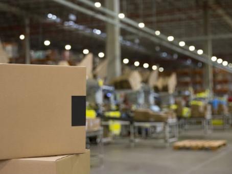 Como a agilidade no processo logístico pode contribuir no planejamento de uma empresa