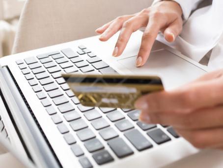 Como diminuir custos do frete e influenciar a decisão de compra do consumidor