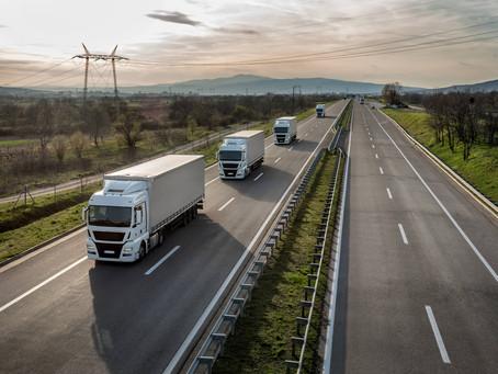 Superar os desafios do transporte de cargas no Brasil pode ser a chave para o sucesso da sua empresa