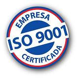logo_iso_2.jpg