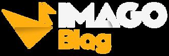 imago-blog-branco.png