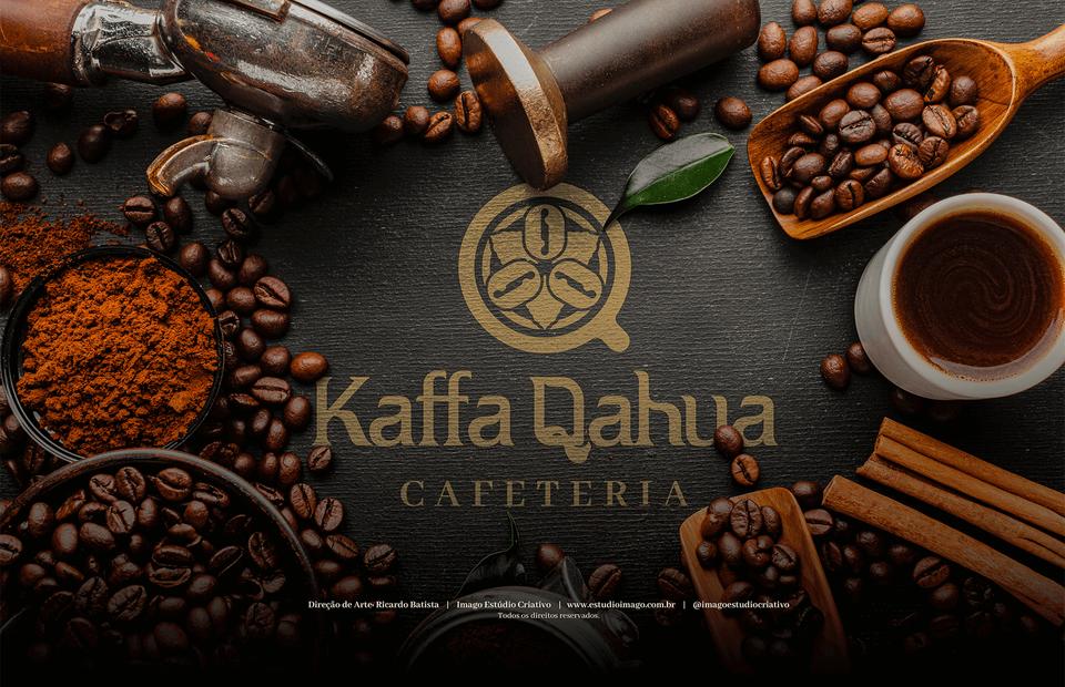 KaffaQahua16.png
