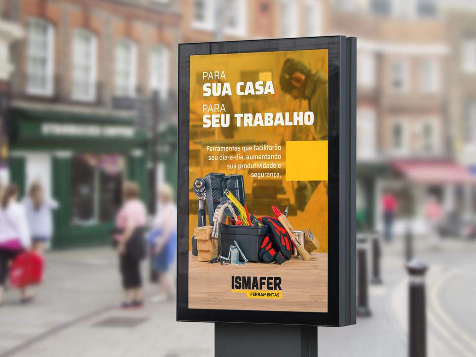 Ismafer15.jpg