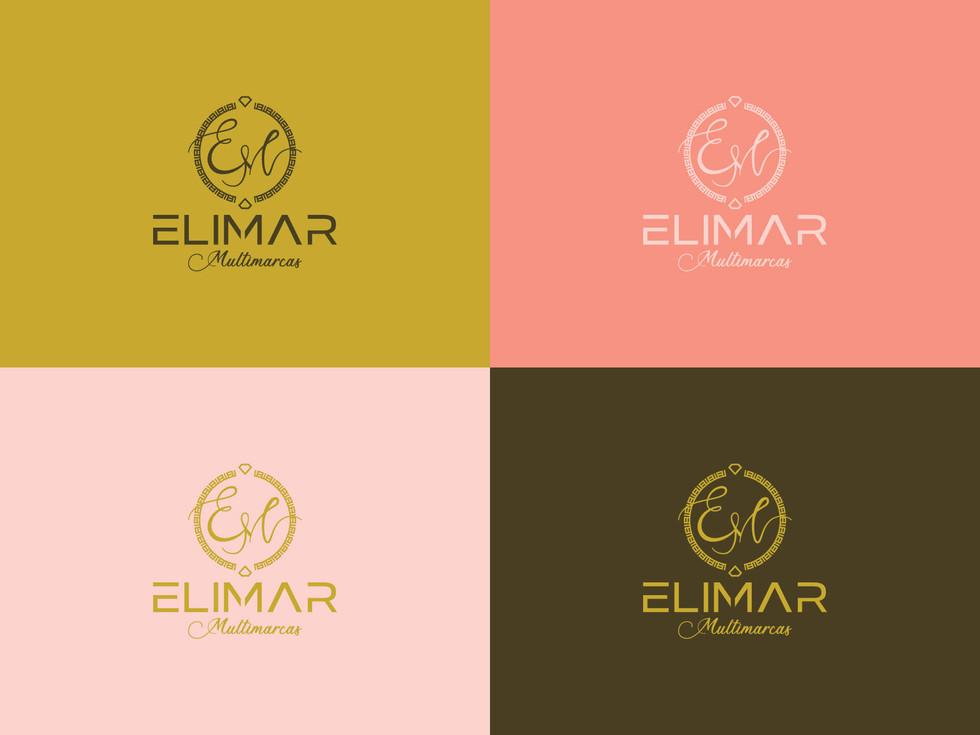 ElimarMultimarcas04.jpg