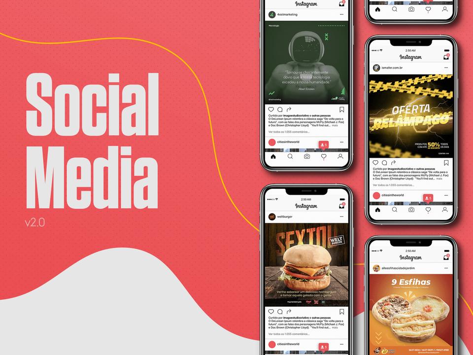 SocialMedia01.png
