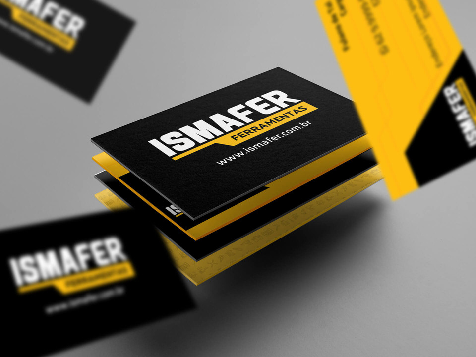 Ismafer02.jpg