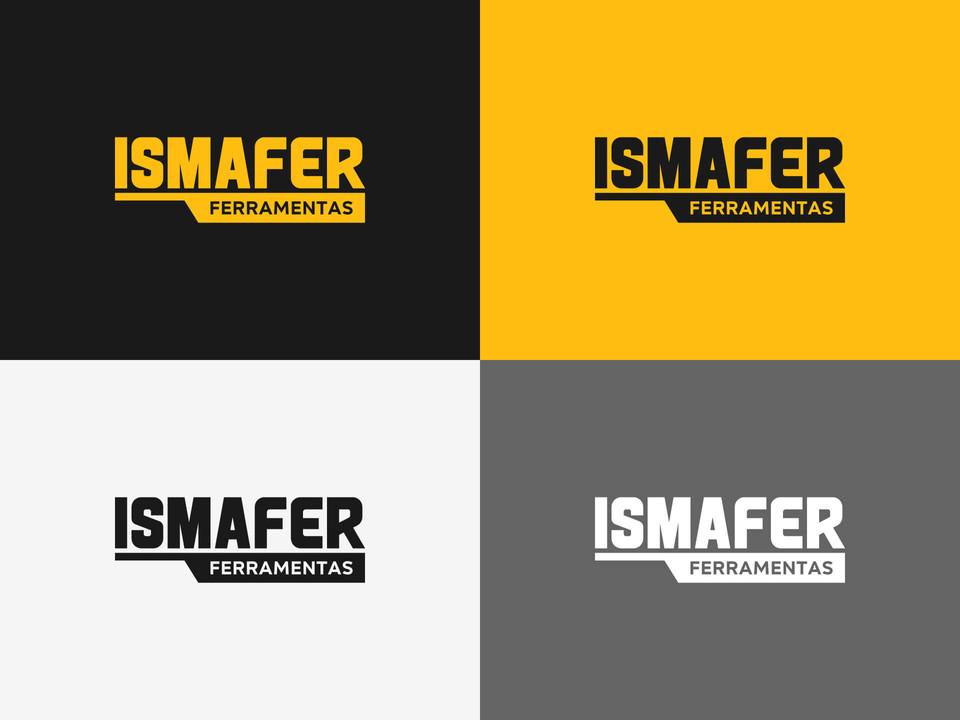 Ismafer05.jpg