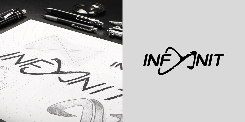 Infynit03.png