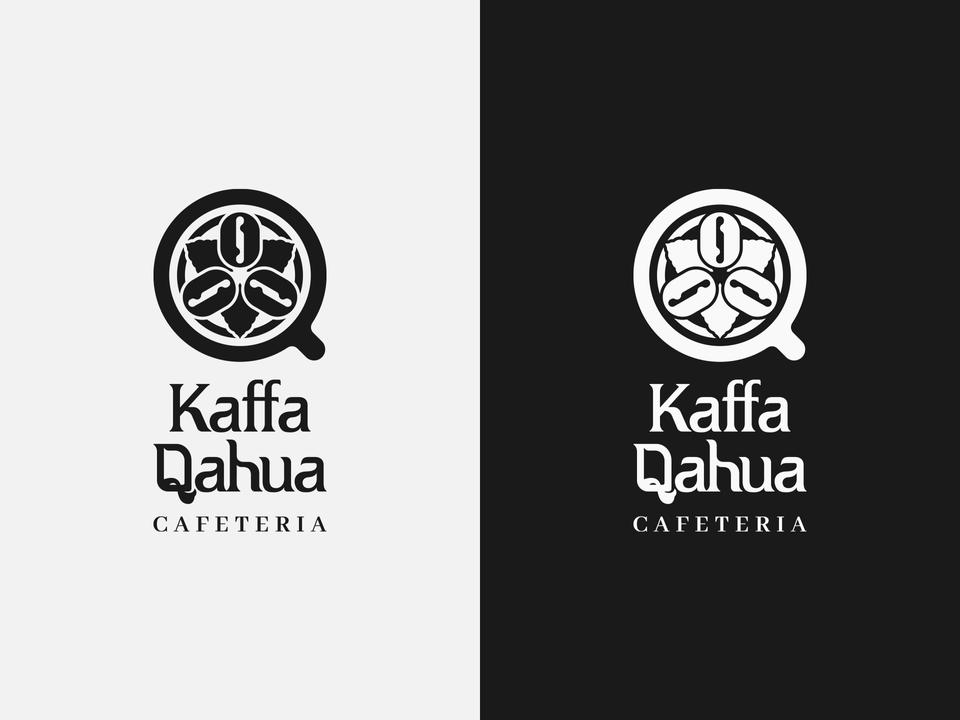KaffaQahua06.png