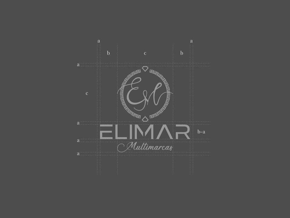 ElimarMultimarcas03.jpg