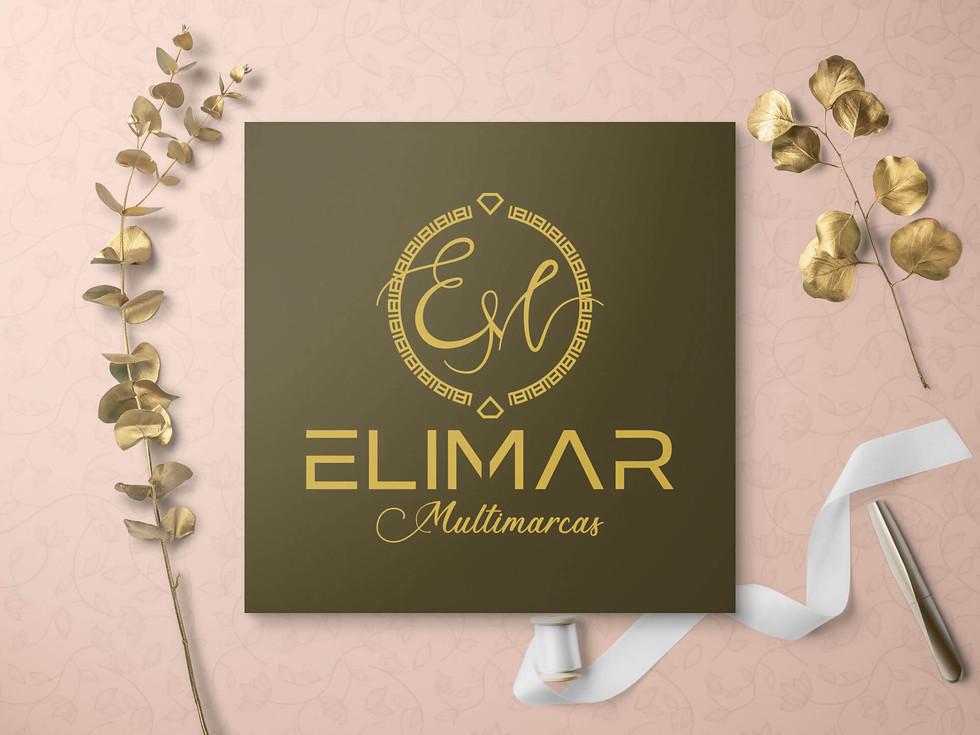 ElimarMultimarcas02.jpg