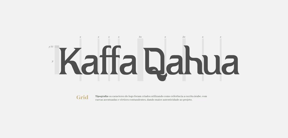 KaffaQahua04.png