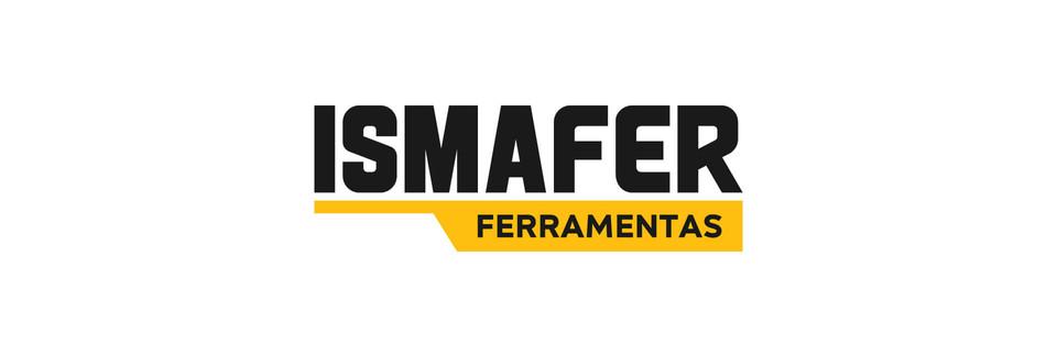 Ismafer04.jpg