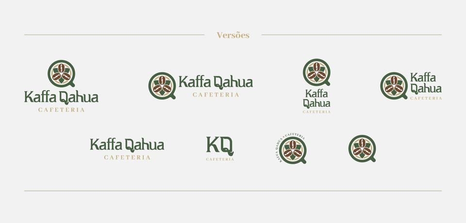 KaffaQahua10.png