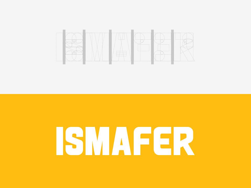 Ismafer03.jpg