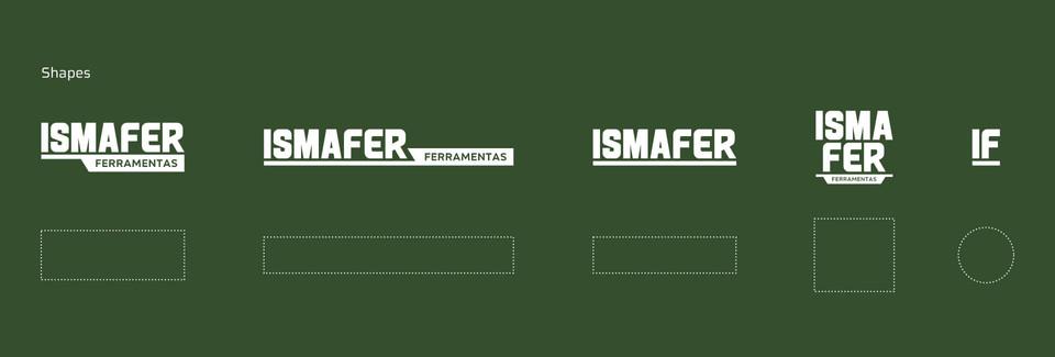 Ismafer07.jpg