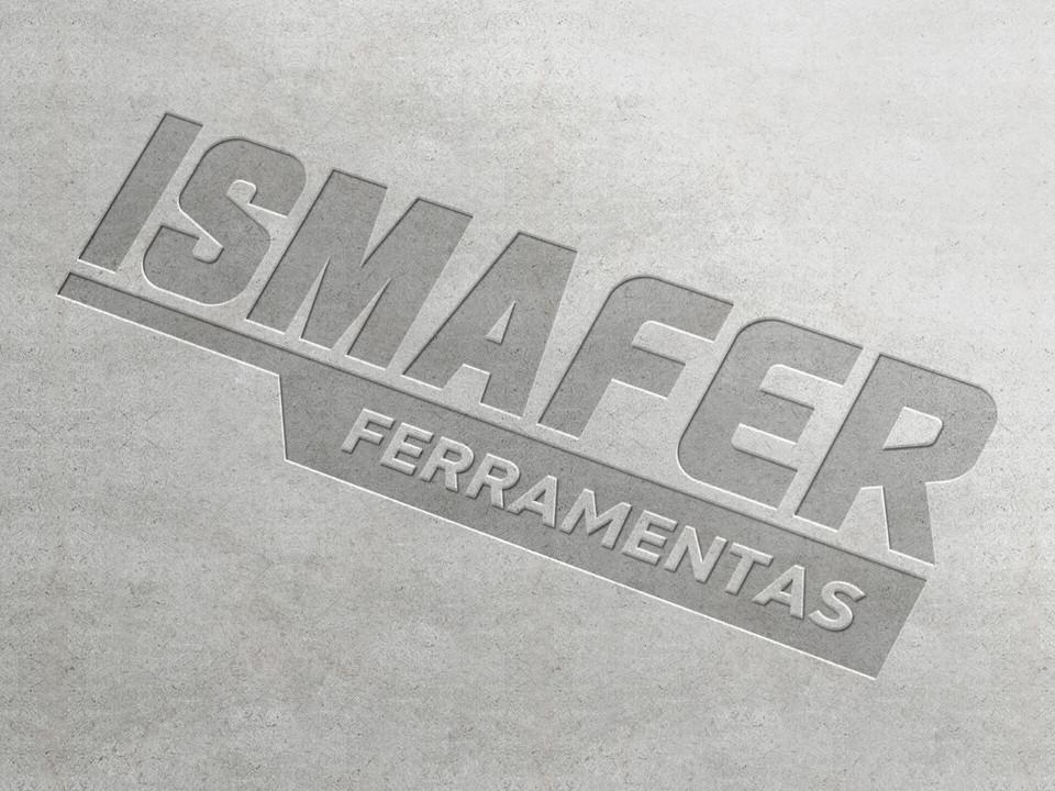 Ismafer06.jpg