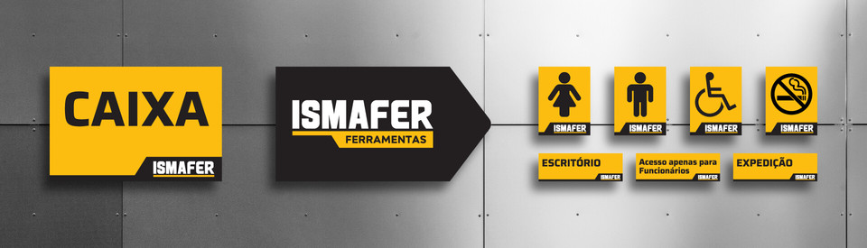 Ismafer09.jpg