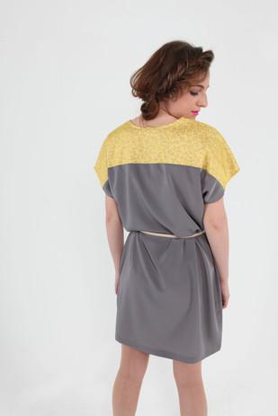 Designer: SynonymouS Photographer, Stylist: Rachel Heeley Models: Niamh O'Mahoney  