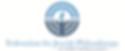 FJP logo FINAL (3).png