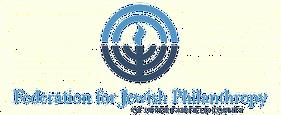 FJP logo color transparent.png