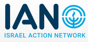 Israel Action Network