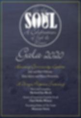 Gala invite cover.JPG