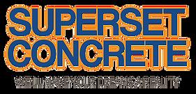 SupersetConcrete_LogoRGB.png