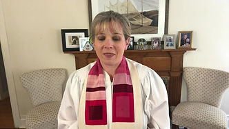 Rabbi-Cantor Shirah Sklar Temple Shalom