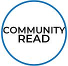 button - community read.png