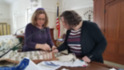Debbie Ita huck-embroidered tallit.jpg