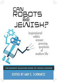 Can-Robots-Be-Jewish (1).jpeg