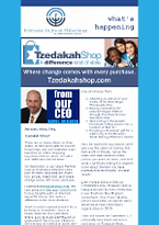 CC newsletter 9-13-18.png