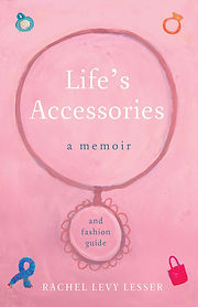 Life's-Accessories.jpg